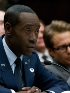 98896_don-cheadle-as-col-james-rhodes-in-iron-man-2